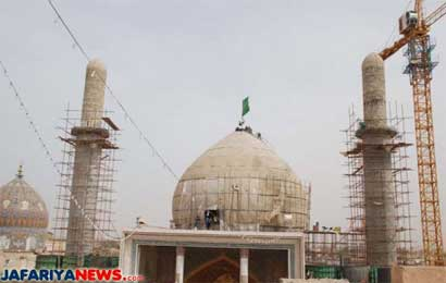 1samarra_dome_completion