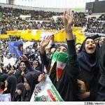 Ahmadinejad-fans3