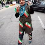 Ahmadinejad-fans4