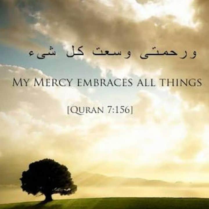 förlåter allah alla synder