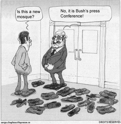 bush-press-conference