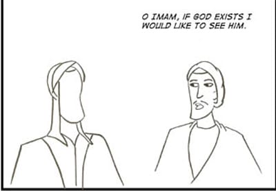 comic-strip-seeing-god1