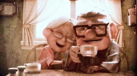 couple-love-old-true-Favim.com-262286