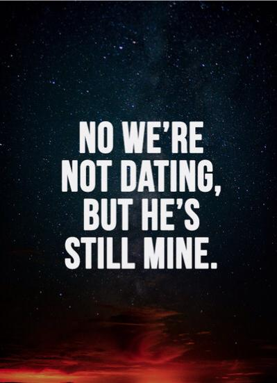 Adult dating towanda pa