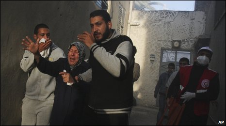flyende-palestinier