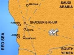 ghadirkhum