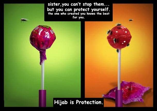 hijab_is_protection_by_swordofdeath