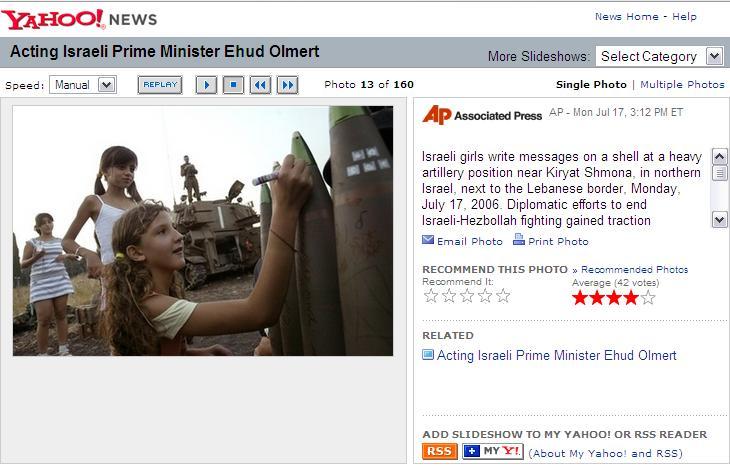 israeli-girls-signing-1