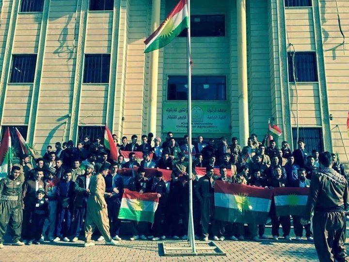 kurder 1