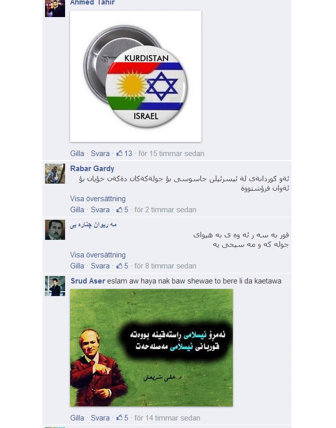 kurder 5