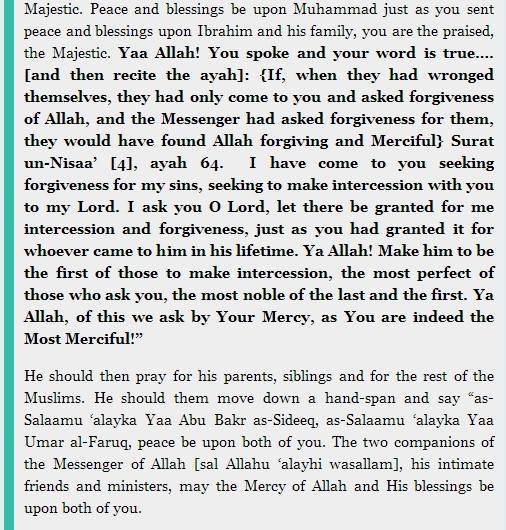 muwaffaq 4