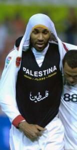 palestina-pa-tshirt