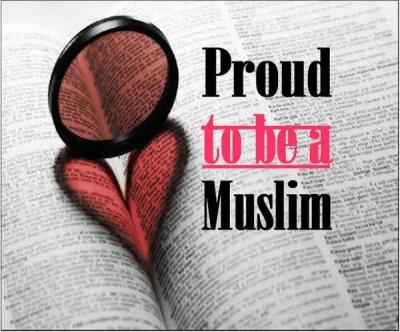 muslimpride