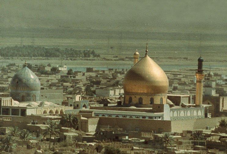 samarra-iraq-066